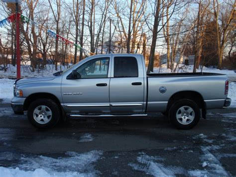 books on how cars work 2005 dodge ram 3500 on board diagnostic system 2005 dodge ram 1500 drw work truck details bethany ct 06524