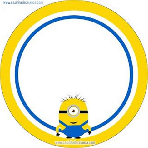 minions free printable bunting labels and toppers is 70 best meu malvado favorito para imprimir images on