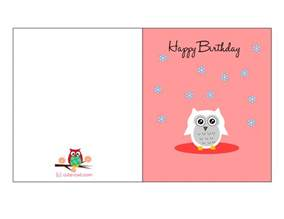 free birthday cards birthday quotes