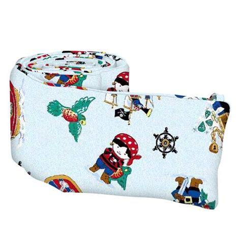 crib toddler sheets sheetworld