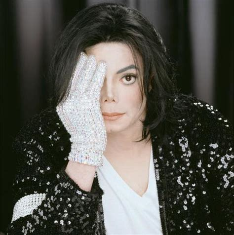 micheal jackson illuminati did michael jackson the illuminati were after him