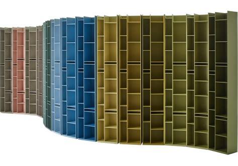 librerie italia random 2c 3c mdf italia libreria milia shop
