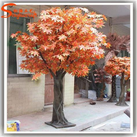 where can i purchase artificial trees on cape cod wholesale 8 5 ft large decorative outdoor artificial tree japanese maple tree buy artificial