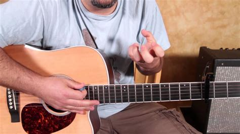 tutorial guitar mirror justin timberlake mirrors chords how to play on