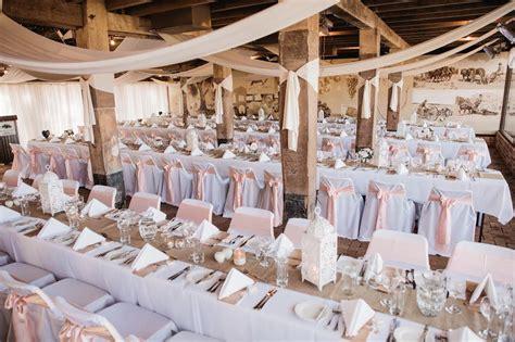 farm weddings south east belgenny farm book save with venuemob