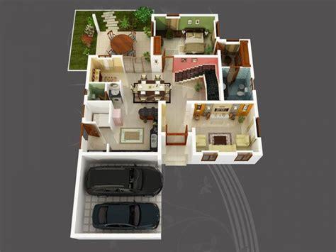 expert home design 3d 5 0 small house 1 bed 2 5 bath sims house ideas