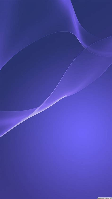 free mobile software sony xperia mobile wallpapers free mobile