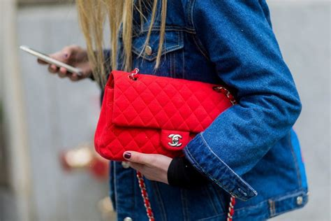 a guide for choosing whether a beginner s guide to choosing the ideal handbag for your