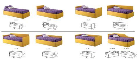 piumini per letti singoli dimensioni letti singoli materassi su misura with
