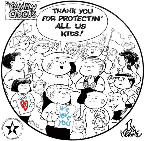 thank you troops coloring page thank you military coloring pages sketch coloring page