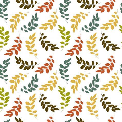 leaf pattern seamless leaf pattern seamless wallpaper free stock photo public