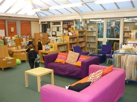 school library layout design ideas 96 best images about school design on pinterest