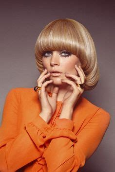70 wedge haircut 1000 images about 70s hair on pinterest 70s hair bobs