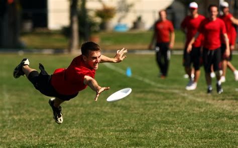 layout d ultimate 17 best images about ultimate frisbee on pinterest