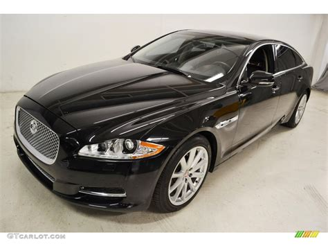 electric power steering 2001 dodge viper electronic toll collection service manual 2012 jaguar xj how do you adjust idle solenoid 2012 jaguar xj xj supercharged