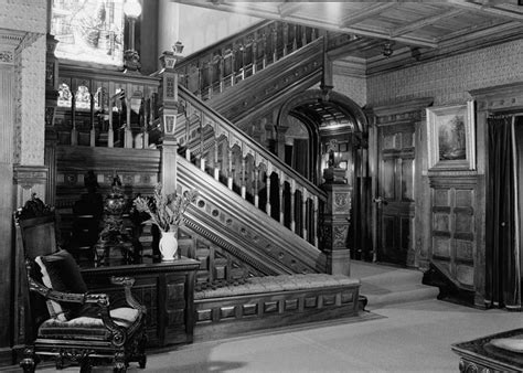 Pics Of Foyers Glenmont Estate Foyer I Ll Take The Stairs Pinterest