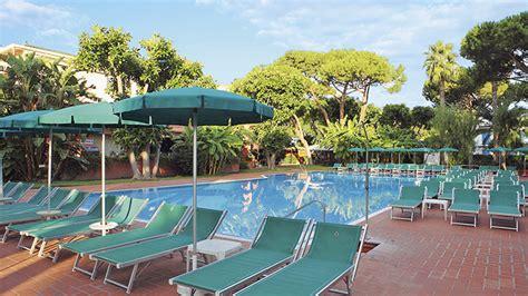 hotel re ferdinando ischia porto offerte viaggi a ischia porto cania grand hotel delle