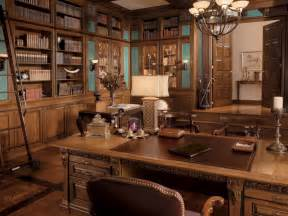 Large Home Office landfair on furniture inspirational designs for the home office