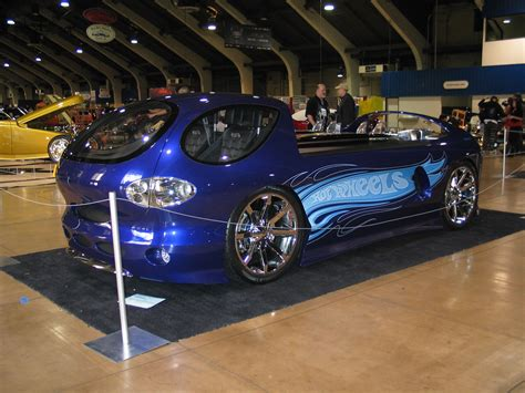custom show cars ambr cars street rods muscle cars