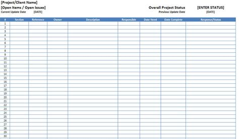 Excel Project Management Spreadsheet by Spreadsheet Templates Excel Project Management Dashboard