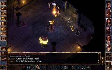 baldur s gate enhanced edition apk baldur s gate enhanced edition android apps on play