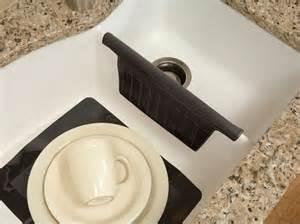 Kitchen Canister Sets Black by Best Kitchen Mats Kitchen Ideas