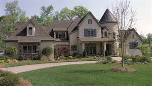 European Style Home Pin By Doran On Country Windows Exteriors