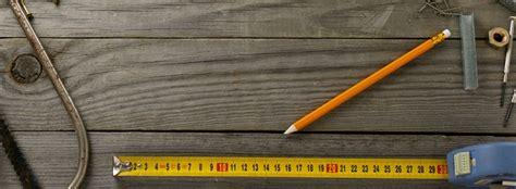 costruire un tavolo in legno come costruire un tavolo in legno trovami