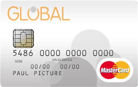 visa prepaid kreditkarte guthaben abfragen kreditkarte und girokonto ohne schufa beantragen