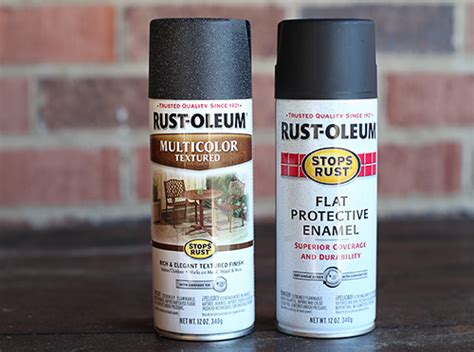 faux rust spray paint how to make faux wrought iron 7thhouseontheleft comonce