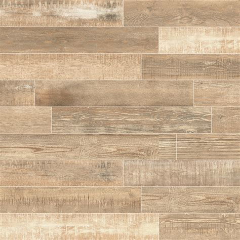 150x900mm scrapwood sun wood look italian porcelain tile