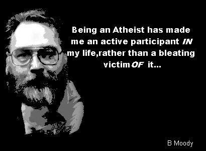 atheism kills the dangers of a world without god ã and cause for books 60 top atheism quotes and sayings