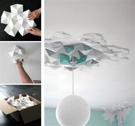 The Origami Shop - 25 best origami ideas on diy origami origami