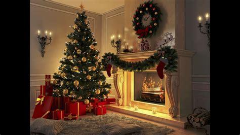 weihnachtsbaum heidnischer brauch my blog