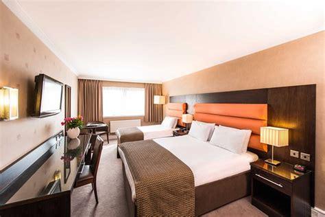family hotel rooms edinburgh family room picture of edinburgh capital hotel edinburgh tripadvisor