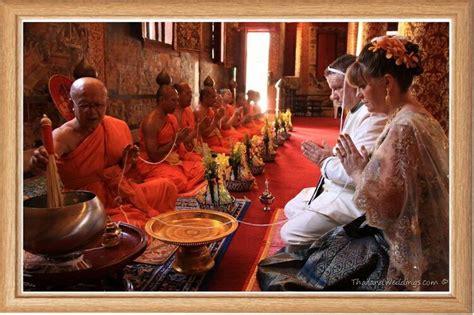 buddhist wedding hair 120 best thai theme images on pinterest thai dress