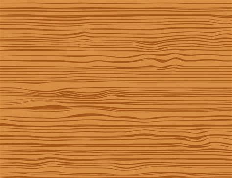 wood texture pattern vector wood grain background vector material free vector 4vector