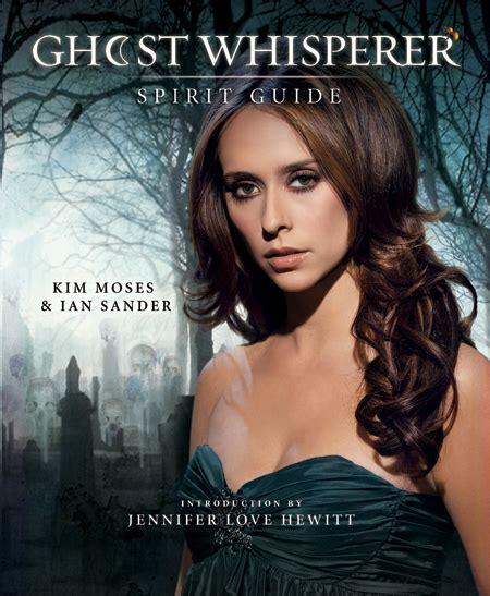 film ghost whisperer online watch ghost whisperer season 2 online watch full ghost