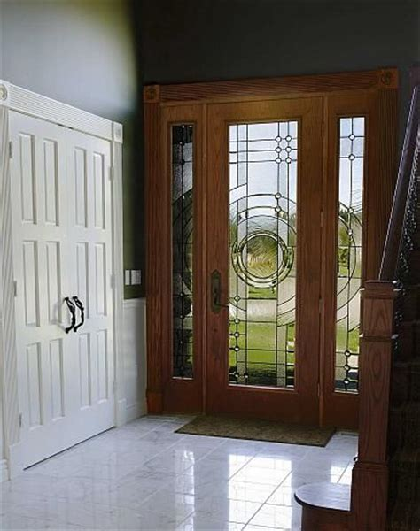 bayer built exterior doors 17 best images about exterior doors on
