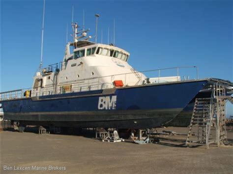 commercial catamaran for sale australia nqea catamaran commercial vessel boats online for sale