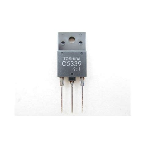 transistor horizontal tv fujitec horizontal output transistor d2499 28 images transistor 2sc5302 npn horizontal output for