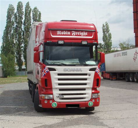 scania r420 picture 7 reviews news specs buy car