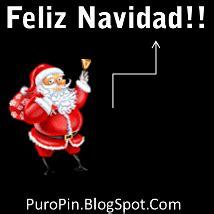 imagenes animadas de navidad para pin bbm puro pin im 225 genes gif bbm de navidad feliz navidad