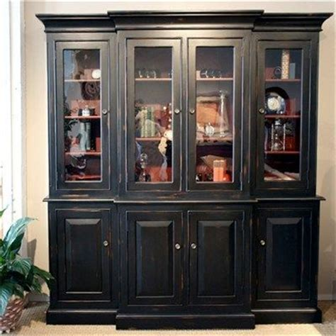 black dining room hutch 14 best images about whisky cabinet on pinterest shelves