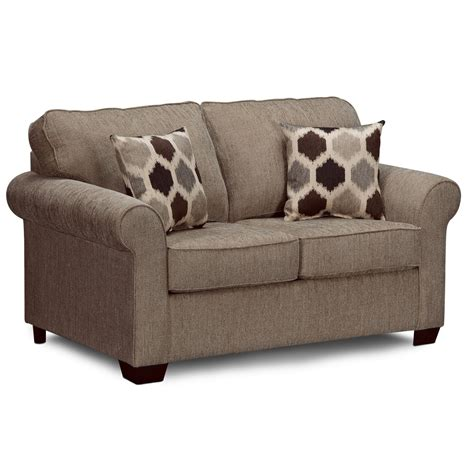 Sofa Sleeper By Furniture by Fletcher Upholstery Sleeper Sofa Value City Furniture