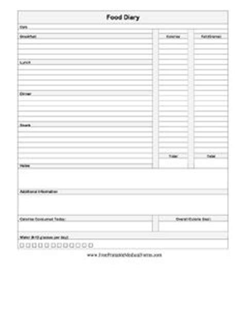 free printable nursing journal articles repositioning log printable medical form free to download