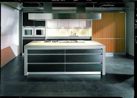 küche schwarz matt wohnzimmer gr 252 n wei 223 grau