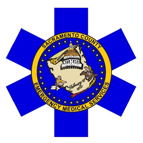 county ems emergency services