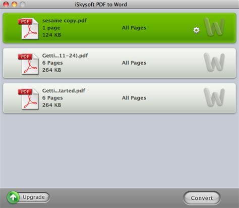 convert pdf to word os x pdf to word mac how to convert pdf to word mac os x