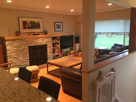 10x14 bedroom small living room need ideal furniture options to maximize seating